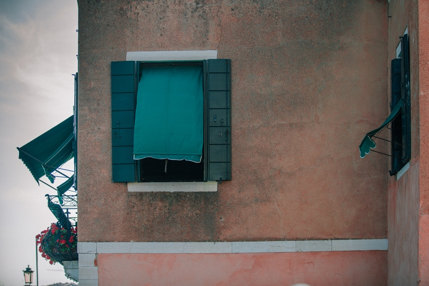 + July 10 Cortina - Venice (25 of 95)