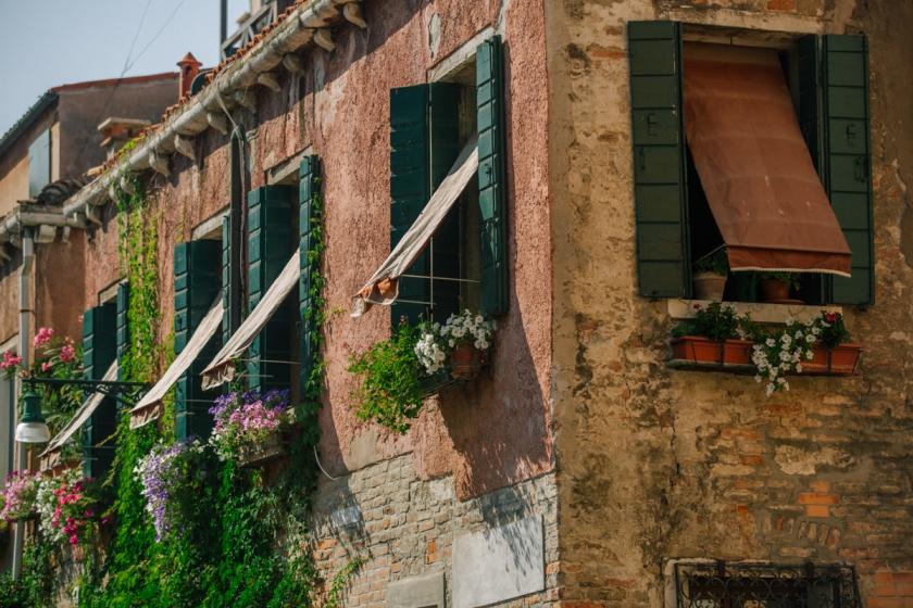 + July 10 Cortina - Venice (5 of 95)