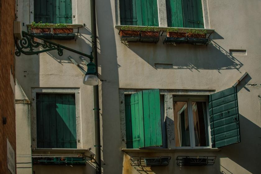 + July 10 Cortina - Venice (8 of 95)